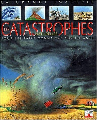 """<a href=""""/node/153604"""">Les Catastrophes naturelles</a>"""