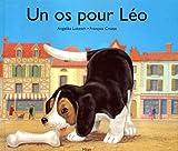 [Un ]os pour Leo