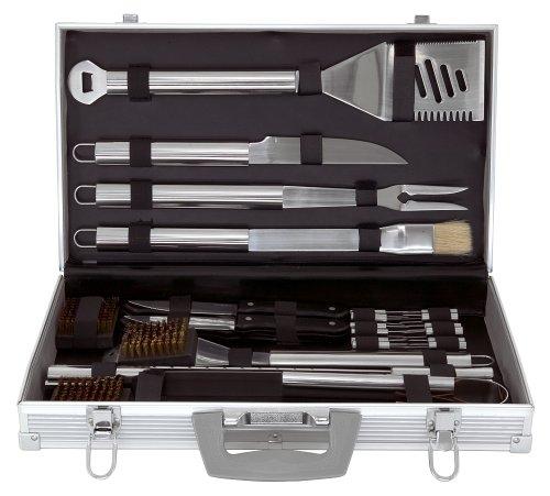 Mr. - b-q 30PC Tool Set