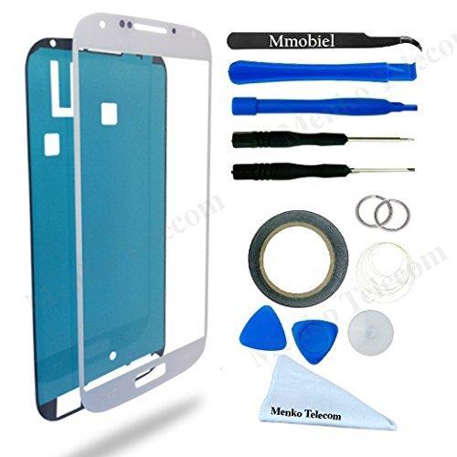 kit-de-reemplazo-de-pantalla-tactil-mmobiel-para-samsung-galaxy-s4-i9500-i9505-blanco-incluye-pantal