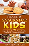 Snacks For Diabetics - Best Reviews Guide