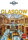 Glasgow En quelques jours - 1ed par Planet