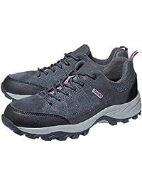 Suchergebnis auf für: WALKX 45 Herren Schuhe