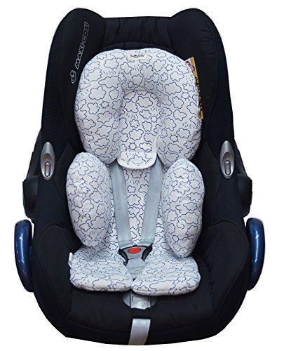 reductor-antialergico-universal-para-maxi-cosi-capazo-silla-de-coche-silla-de-paseo-sunclouds-janabe