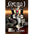 Sinema 3: The Troy Consortium