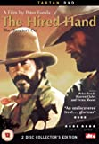 Hired Hand [1971] [DVD]