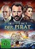 Der Pirat Legende Held kostenlos online stream