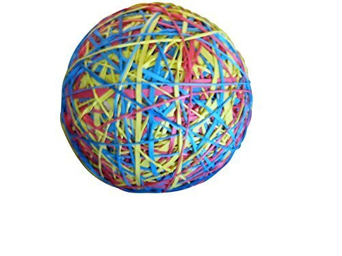 rubber-band-ball-2-brand-new