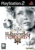 Picture Of Haunting Ground (PS2)