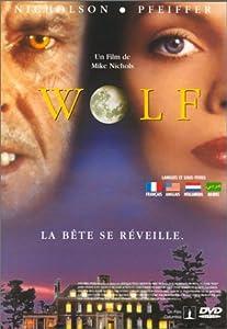 """Afficher """"Wolf"""""""