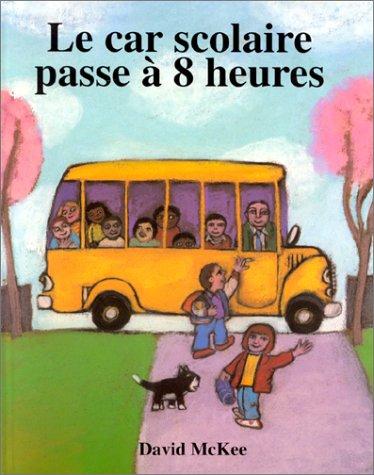 """<a href=""""/node/1492"""">Le car scolaire passe à 8 heures</a>"""