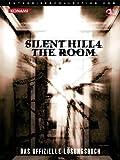 Silent Hill 4 - The Room (L�sungsbuch) Bild