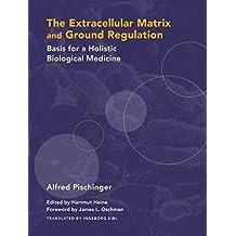 Extracellular Matrix and Ground Regulation: Basis for a Holistic Biological Medicine: Basics for a Holistic Biological Medicine