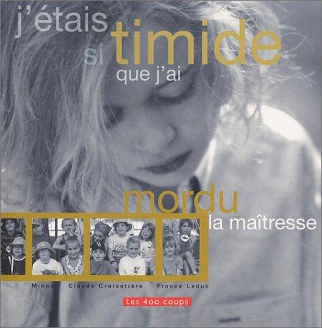 """<a href=""""/node/37602"""">J'ÉTAIS SI TIMIDE QUE J'AI MORDU LA MAITRESSE</a>"""