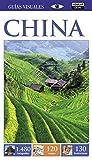 China (Guías Visuales) (GUIAS VISUALES)