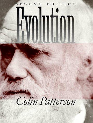 Evolution, Second Edition (Comstock Book)