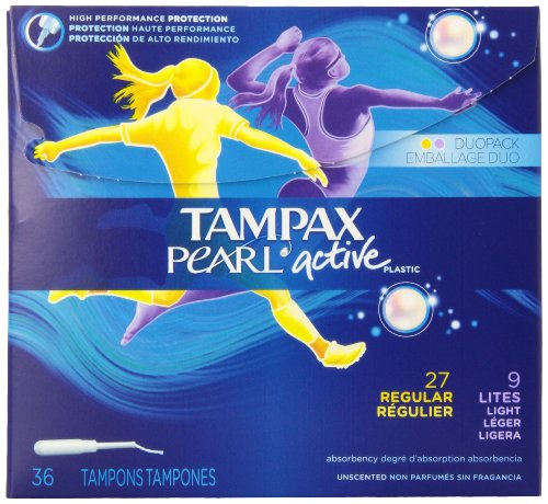 tampax-pearl-activo-plastico-duopack-unscented-tampones-36-count-pack-de-2