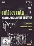 Kylian: Nederlands Dans Theater [DVD] [1983] [2009]