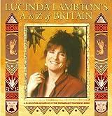 Lucinda Lambton's A-Z of Britain