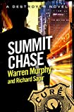Summit Chase: Number 8 in Series (The Destroyer)