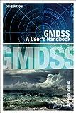 Image de GMDSS: A User's Handbook