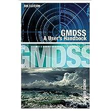 GMDSS: A User's Handbook (English Edition)