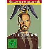 Birdman, oder