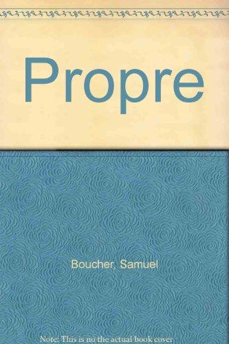 """<a href=""""/node/1555"""">Propre</a>"""