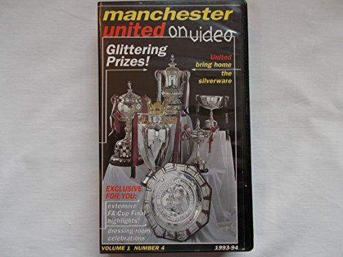 manchester-united-edizione-regno-unito
