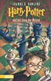 Harry Potter und der Stein der Weisen (Band 1) von Joanne K. Rowling Ausgabe 62 (1998) - Joanne K. Rowling