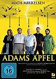 Adams Äpfel kostenlos online stream