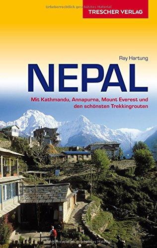 nepal-mit-kathmandu-annapurna-mount-everest-und-den-schonsten-trekkingrouten-trescher-reihe-reisen