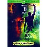 Star Trek 10 : Nemesis