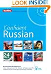 Berlitz Language: Confident Russian (...