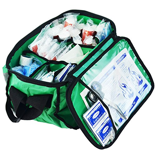 jfa-large-haversack-bag-first-aid-kit