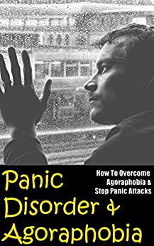 how to stop panic disorder