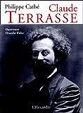 Claude Terrasse - Ouverture d'Ornella Volta