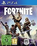 Fortnite Battle Royale für PlayStation 4 / PS4