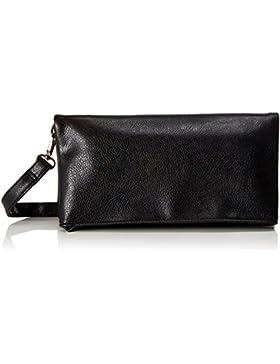 Handbag - Sonja, Pochette da giorno Donna