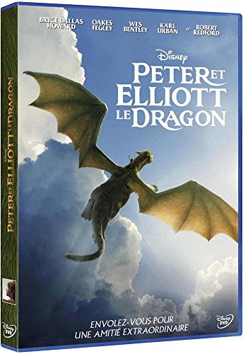 "<a href=""/node/23315"">Peter et Elliott le dragon</a>"