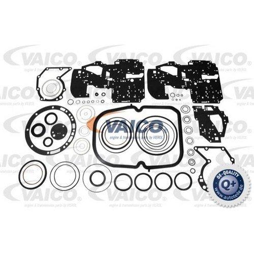 Preisvergleich Produktbild VAICO V30-7320 Antriebselemente
