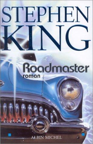 "<a href=""/node/14392"">Roadmaster</a>"