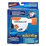 Nerf Ner Modulus Accesorio, Multicolor (Hasbro C0388ES0)