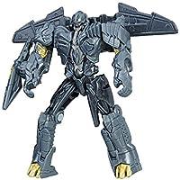 Transformers Figura Megatron (Hasbro)
