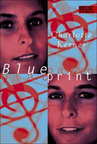 Preisvergleich Produktbild Blueprint Blaupause (Gulliver)