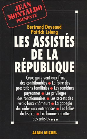 Les assists de la Rpublique