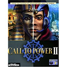 Call to Power 2 (englisch)