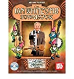[(Ian Whitcomb Songbook: Arranged for Ukulele and Easy Keyboard)] [Author: Ian Whitcomb] published on (August, 2007)