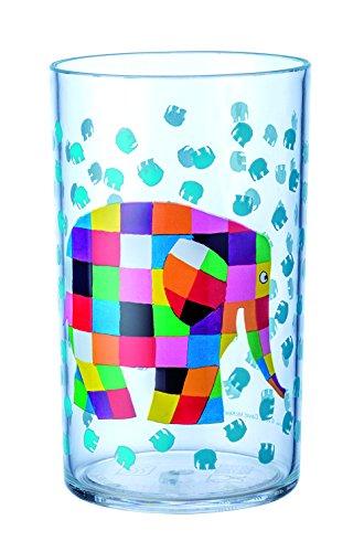elmer-multicoloured-acrylic-glass
