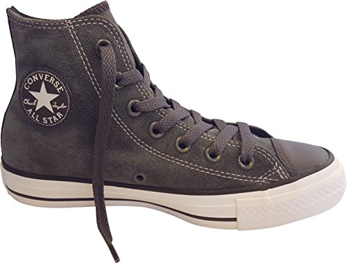 All Star Hi Suede D.SHADOW-STORM